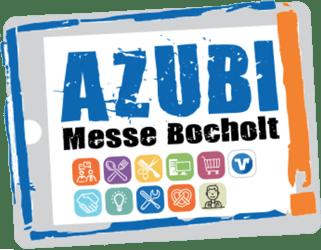 azubimesser-voba-2018