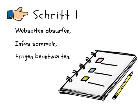 fragebogen-schritt1