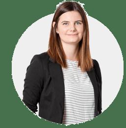 Judith Eiting | TIS GmbH