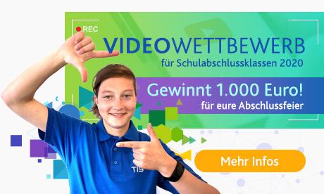 wettbewerbsbanner-homepage-2