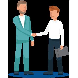 handshake1b