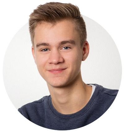 ben-wendemuth-tis