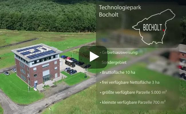 tis-technologiepark