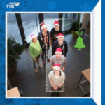 Nr.1 Adventskalender | TIS GmbH