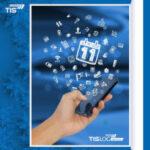 Nr.11 Adventskalender | TIS GmbH