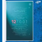 Nr.12 Adventskalender | TIS GmbH