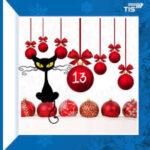 Nr.13 Adventskalender | TIS GmbH