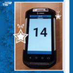 Nr.14 Adventskalender | TIS GmbH