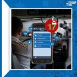 Nr. 17 Adventskalender | TIS GmbH