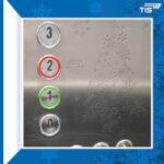 Nr.21 Adventskalender | TIS GmbH