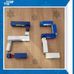 Nr.22 Adventskalender | TIS GmbH