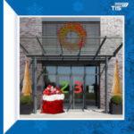Nr.23 Adventskalender | TIS GmbH