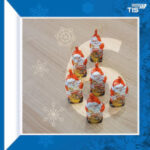 Nr.6 Adventskalender | TIS GmbH