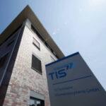 Frei Ausbildungsplätze 2020 | TIS GmbH