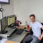 Ausbildung zum Fachinformatiker | TIS GmbH