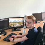Duales Studium im Bereich Informatik und Softwaresysteme | TIS GmbH