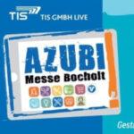 Azubi Messe Bocholt | TIS GmbH