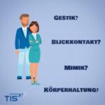 Tipps für ein Bewerbungsgespräch | TIS GmbH